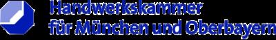Logo Handwerkskammer für München und Oberbayern: Renovierung, Modernisierung, Sanierung München - Haus, Wohnung, Büro, Gewerbe
