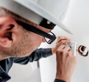 Elektriker: Renovierung, Modernisierung, Sanierung München - Haus, Wohnung, Büro, Gewerbe