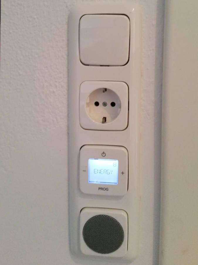 Licht & Leuchten: Renovierung, Modernisierung, Sanierung München - Haus, Wohnung, Büro, Gewerbe
