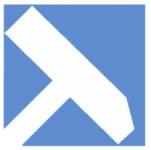Logo ADBAU UG: Renovierung, Modernisierung, Sanierung - Haus, Wohnung, Büro, Gewerbe