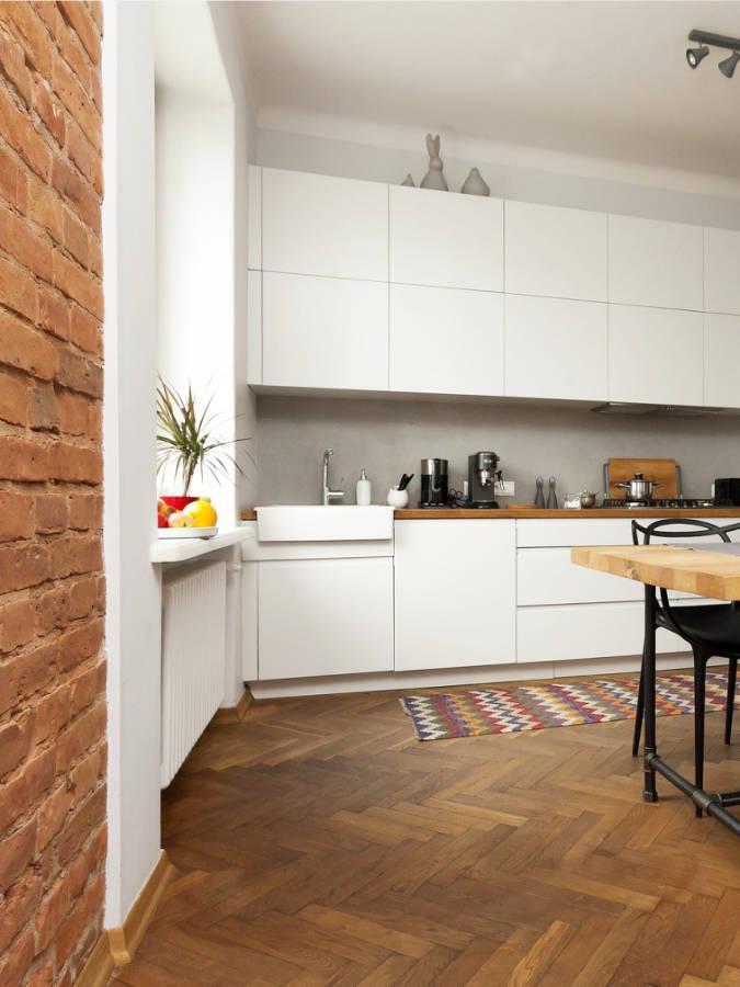 Parkett: Renovierung, Modernisierung, Sanierung München - Haus, Wohnung, Büro, Gewerbe