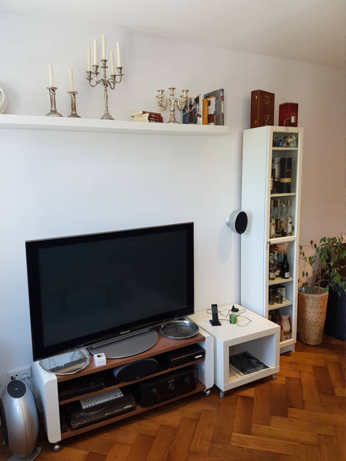 Wohnungsrenovierung & Wohnungssanierung: Renovierung, Modernisierung, Sanierung München - Haus, Wohnung, Büro, Gewerbe