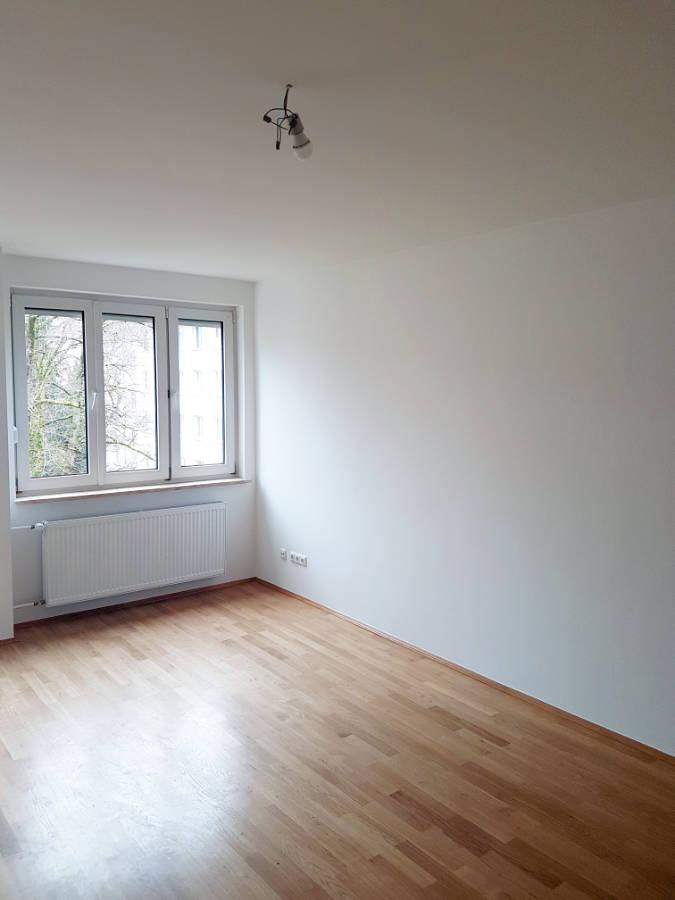 Bürosanierung, Büroumbau & Bürorenovierung: Renovierung, Modernisierung, Sanierung München - Haus, Wohnung, Büro, Gewerbe