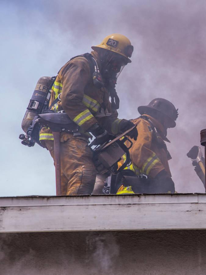 Sicherheit, Feuer, Smarthome: Renovierung, Modernisierung, Sanierung München - Haus, Wohnung, Büro, Gewerbe