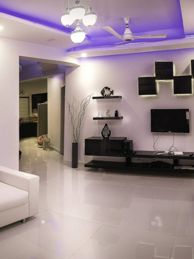 Lichtsteuerung Smarthome: Renovierung, Modernisierung, Sanierung München - Haus, Wohnung, Büro, Gewerbe