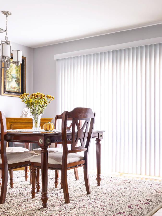 Sonnenschutz: Renovierung, Modernisierung, Sanierung München - Haus, Wohnung, Büro, Gewerbe