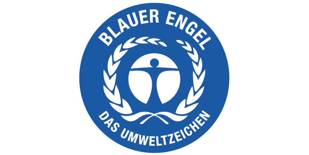 Logo Blauer Engel: Renovierung, Modernisierung, Sanierung München - Haus, Wohnung, Büro, Gewerbe