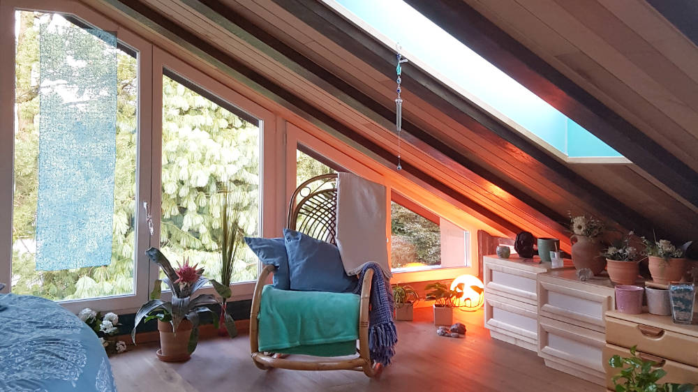 Holzfenster, Hausausbau: Renovierung, Modernisierung, Sanierung München - Haus, Wohnung, Büro, Gewerbe