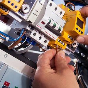 Smarthome Installateur bei Renovierung, Modernisierung, Sanierung München