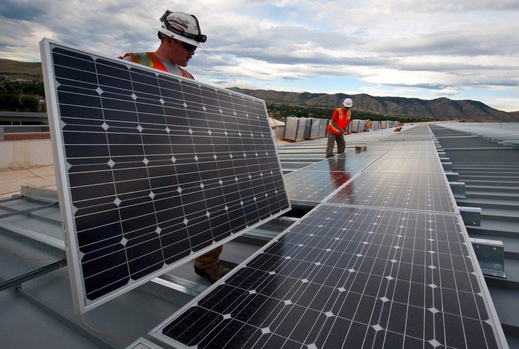 5 Tipps für die Photovoltaik-Anlage - Renovierung, Modernisierung, Sanierung München